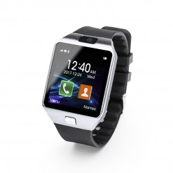Smart Watch regalo para...