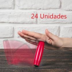 Pack de 24 jeux Rondux pour...