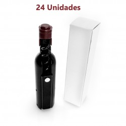 Pack 24 unidades...