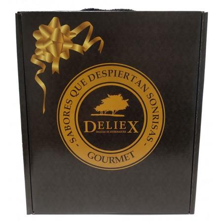 Buy medium gift box