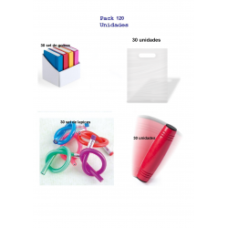 Gift pack 30 rondux games +...