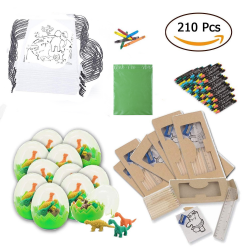Pack para regalos de...