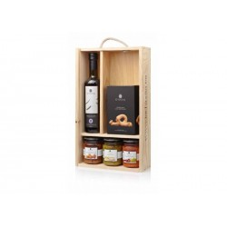 Small Gift Case