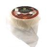 """Tomme of sheep cheese cured """"Torta de la Serena El Rabadamir"""""""