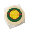 Fromage de chevre blanc semi cru