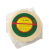 Goat cheese white semicured
