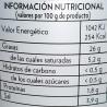 Arbequina olive 355 gr