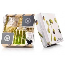 Medium Gift Pack Woman