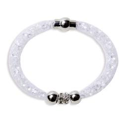 Dostoevsky bracelet