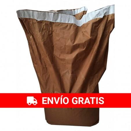 Tricalcium phosphate 25kg bag