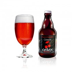Cherry Beer CEREX