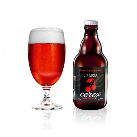 Cherry Beer CEREX