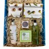 Buy cosmetic gift box 2
