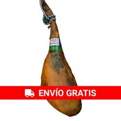 Acheter du jambon Ibérique en ligne à un bon prix