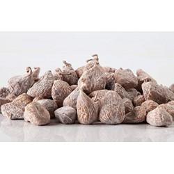 Higos Secos-1 kilo