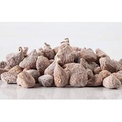 Higos secos - 2 kilos