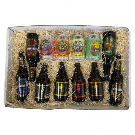 Great case for beer lovers
