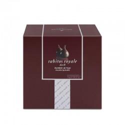 bonbons rabito royale 1kg box