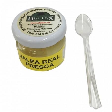 Jalea Real fresca  30 g