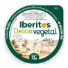 Delicia Vegetal -