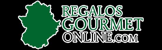 Blog de Regalos Gourmet Online