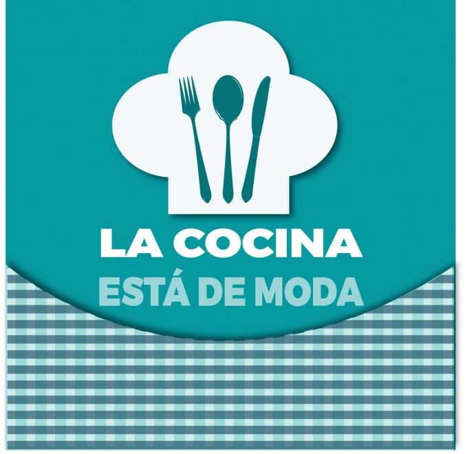 Blog de regalos gourmet online tienda productos extreme os for Productos cocina online