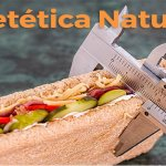 Dietética natural: diferentes alternativas para cuidar tu salud