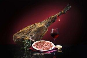 Extremadura espacio ideal para hacer tus sueños realidad
