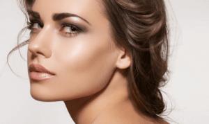 Cuida tu piel con un buen aceite de oliva