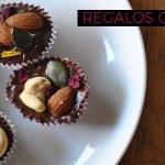 Regalos comestibles, una alternativa deliciosa para sorprender