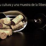 El buen vino, su cultura y una muestra de la Ribera del Guadiana