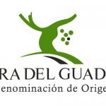 D.O. Ribera del Guadiana… Acontecimientos resaltantes en el 2018