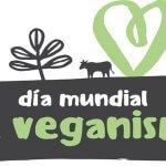 Veganismo: un día dedicado a conocer este tipo de dieta