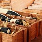 Cajas gourmet para envolver tus regalos con estilo y originalidad