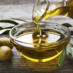 Conoce los tipos de aceite de oliva con Regalos Gourmet