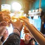Ocasiones para regalar cerveza y triunfar