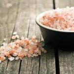 Sal del Himalaya, beneficiosa y en oferta en Regalos Gourmet