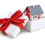 ¿Cumple en el confinamiento? ¡Descubre nuestros regalos a domicilio!