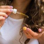Sérum revitalizador de cabello, alta cosmética imprescindible