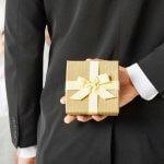 Cestas navideñas, ¿qué regalar a tus trabajadores en Navidad?