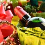 ¿Cuándo hacer el pedido de cestas para Navidad?