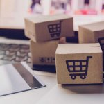 Ventajas de comprar cestas de Navidad online