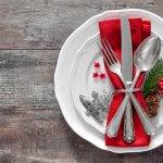 Completa tu mesa de Navidad con productos gourmet