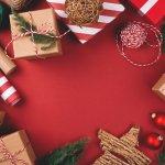 Tips para acertar con tu regalo de Navidad este año