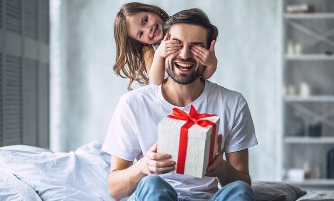Ideas de Regalos Gourmet Online para el Día del Padre
