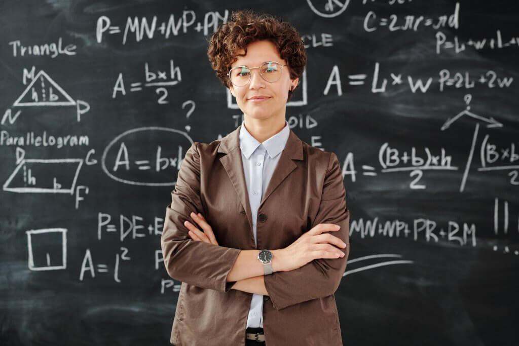 Regalos para profesores que marcan la diferencia