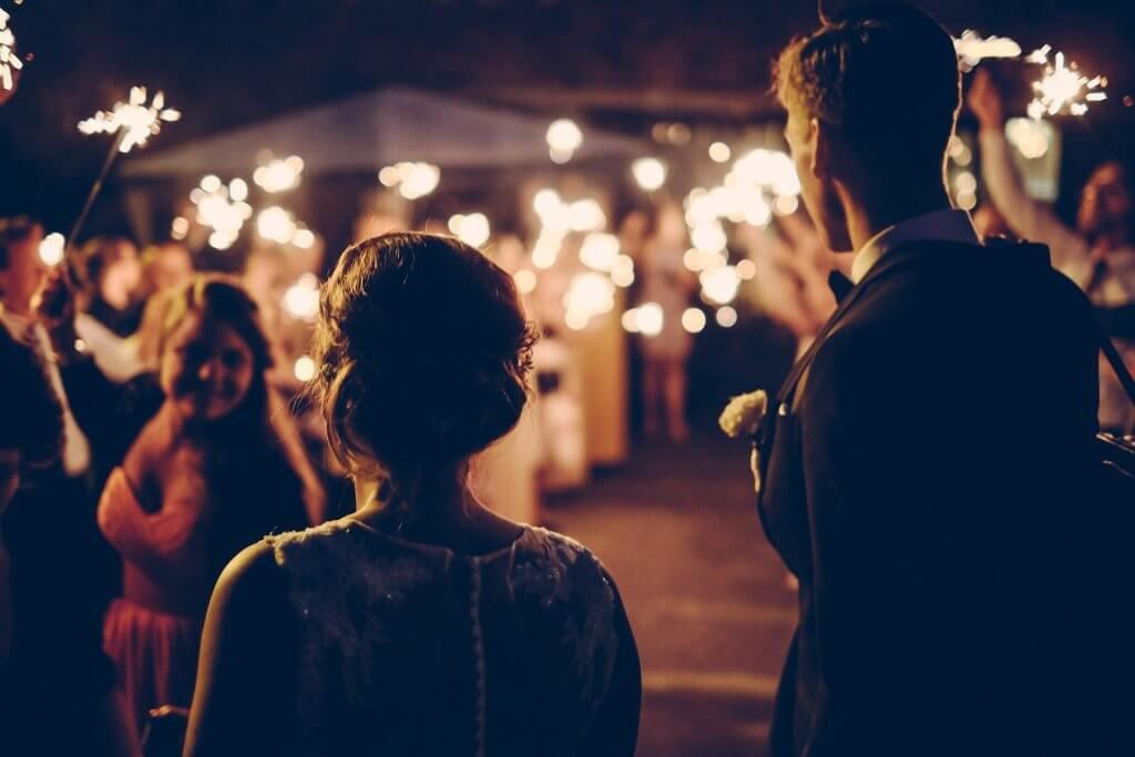 Los regalos de invitados perfectos para las bodas de verano