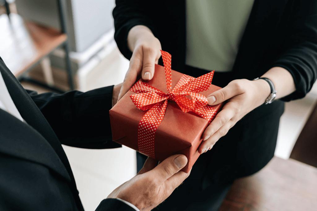 La importancia de la cesta de navidad para empleados