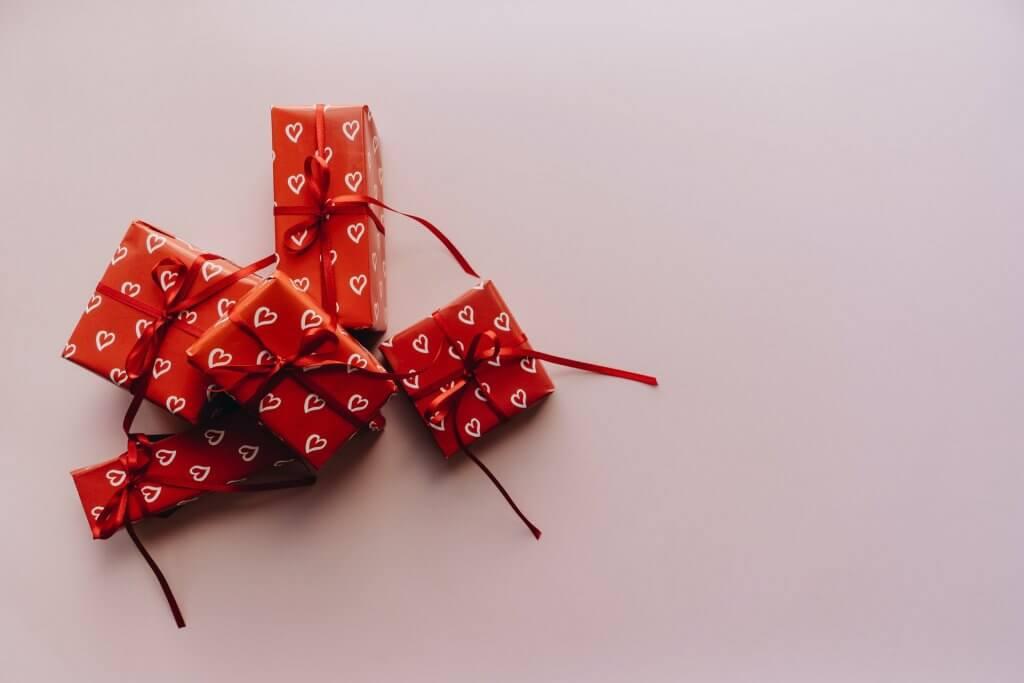 Los regalos mini, un acierto para cualquier ocasión