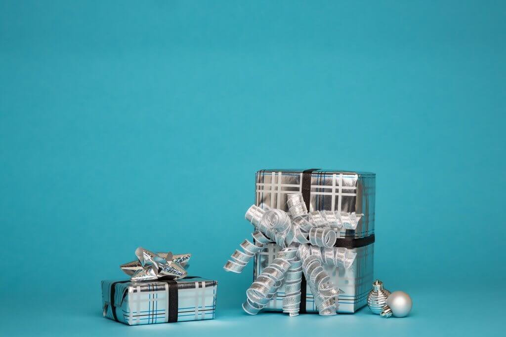 ¿Qué regalar en navidad cuando no sabes que regalar?